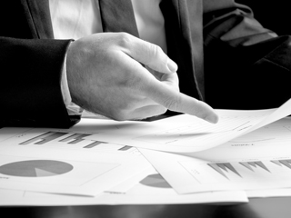 Damage assessment in fraud case