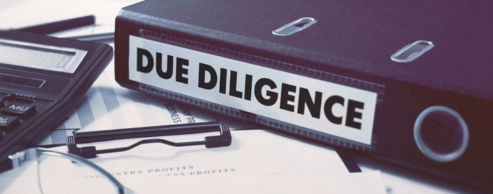 Middle Market Missteps: Lessons from acquisition due diligence